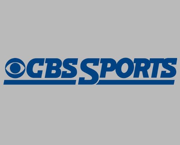 CBS Sports. We need to talk