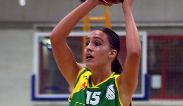 Laura Herrera