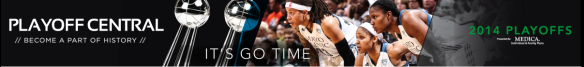 minnesota-lynx-playoffs-wnba