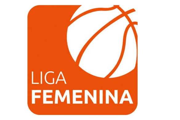 calendario liga femenina 2016-2017