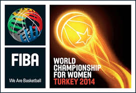 mundial baloncesto turquía 2014