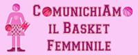 Comunichiamo il basket femminile
