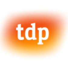 logo de teledeporte