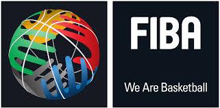 FIBA declara la guerra a las federaciones europeas
