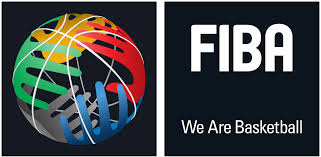clasificación eurobasket 2017 de república checa