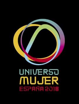 universo-mujer