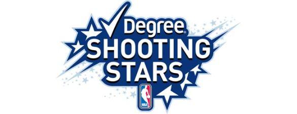 shooting stars nba all star weekend