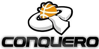 club baloncesto conquero