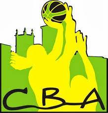 Logo cb al qázeres extremadura