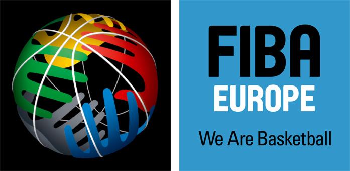 cuarta jornada clasificación eurobasket 2017