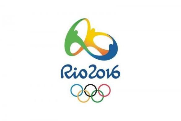 Juegos Olímpicos. Sistema de competición y calendario