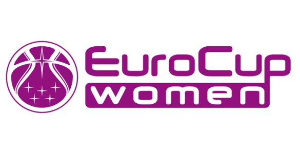 Eurocup Women: Eliminatorias de cuartos de final