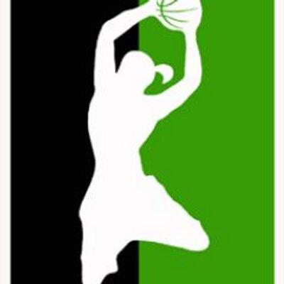 araski confirma su participación en Liga Femenina