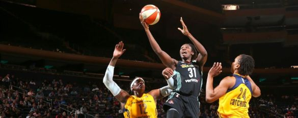 tina-charles-new-york-liberty