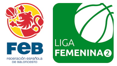 UCAM Jairis, CB Almería y CD Ramón y Cajal no competirán en Liga Femenina 2