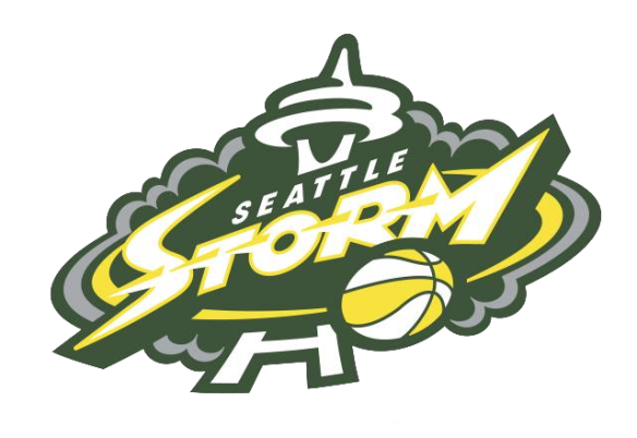 logo-seattle-storm