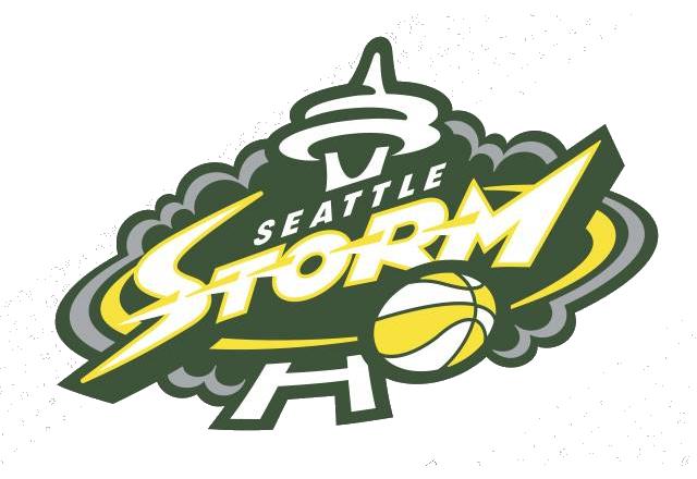 logo-seattle-storm