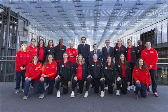 Clasificación Eurobasket 2017. España buscará la victoria frente a Finlandia