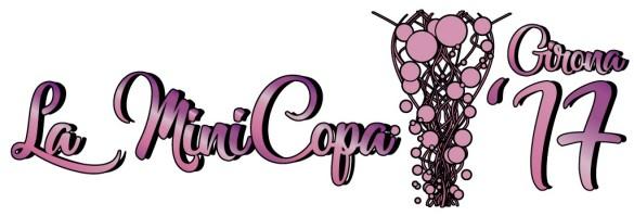 Horarios y grupos de la Mini Copa LF