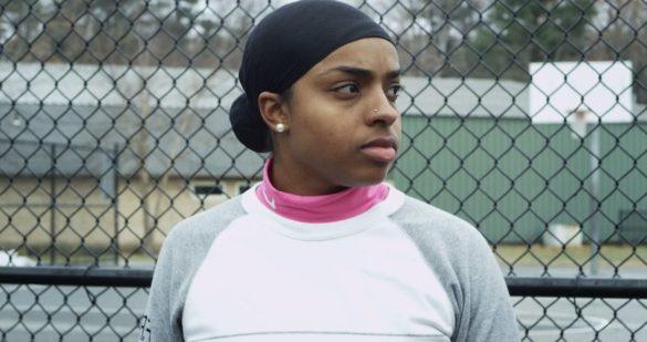 FIBA permitirá a sus jugadoras llevar hijabs, turbantes y yurmalkes