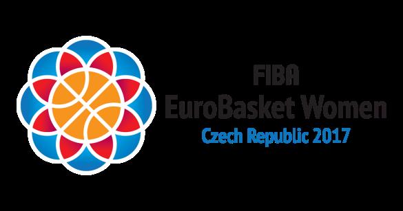 Eurobasket República Checa