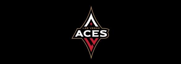 Las Vegas Aces nuevo equipo de la WNBA