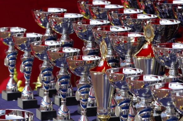 Nacen los Premios Atlas de Baloncesto Femenino