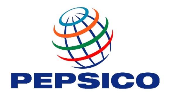 PepsiCo nuevo patrocinador de Spar Citylift Girona