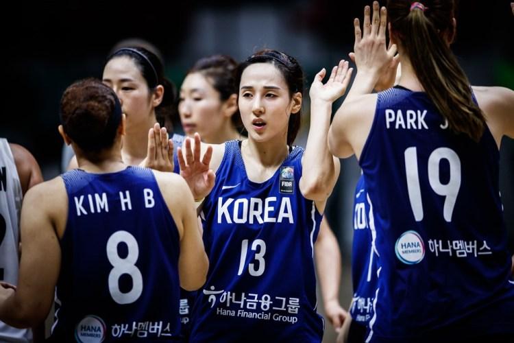 copa-del-mundo-selección-corea-del-sur