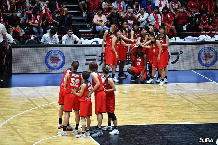 copa-del-mundo-selección-japón