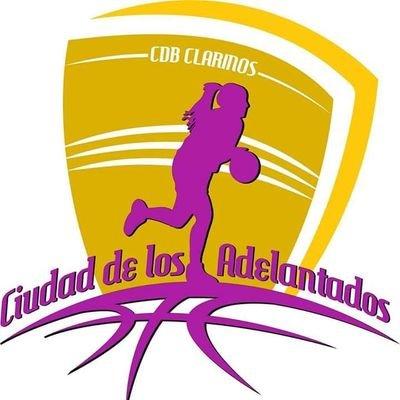 Ciudad de los Adelantados es el equipo que organizará la fase de ascenso a Liga DIA