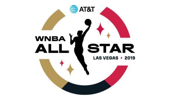 Las Vegas acogerá el WNBA All-Star