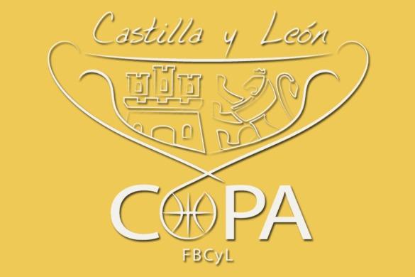 Zamora acogerá la Copa Castilla y León
