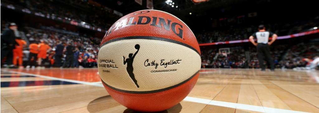 WNBA: Novedades y fechas clave para la temporada 2020
