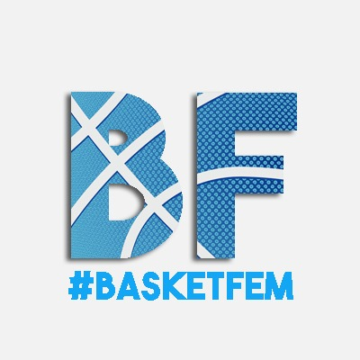 logo-basketfem-2020