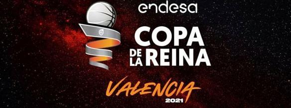 Copa de la Reina Liga Endesa: Valencia acogerá las dos próximas ediciones