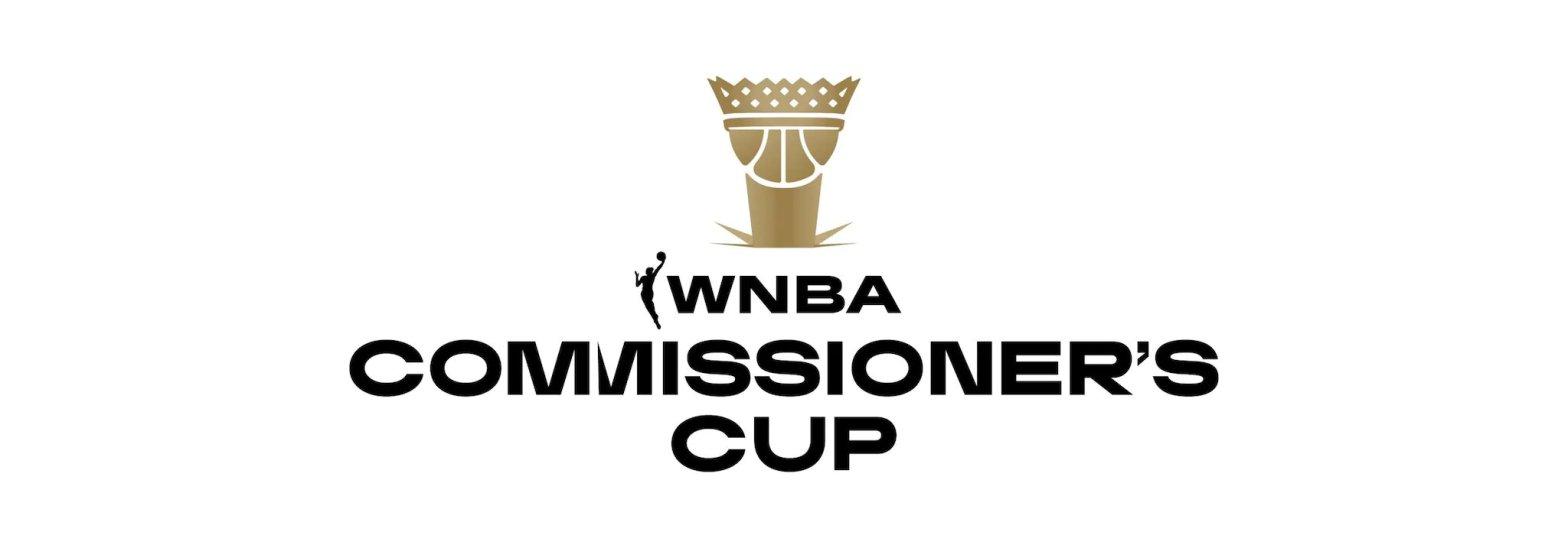 Copa del Comisionado de la WNBA