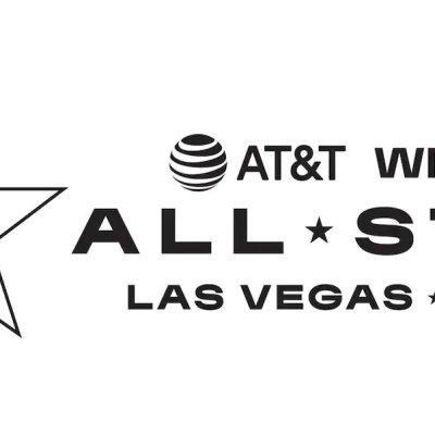 WNBA: El All-Star se celebrará en Las Vegas